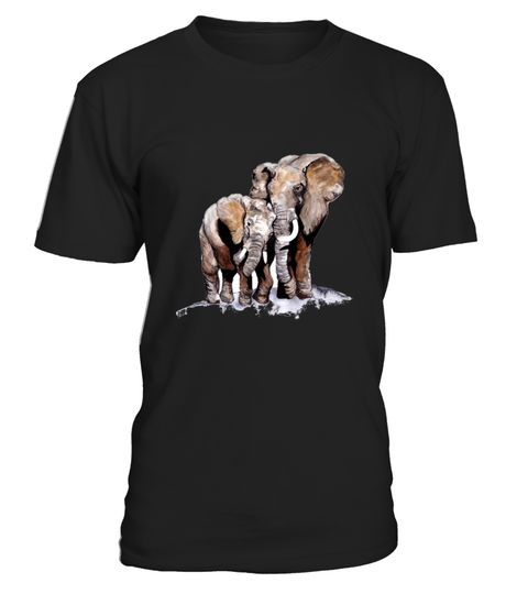 # Elephants .  HOW TO ORDER:1. Select the style and color you want: 2. Click Reserve it now3. Select size and quantity4. Enter shipping and billing information5. Done! Simple as that!TIPS: Buy 2 or more to save shipping cost!This is printable if you purchase only one piece. so dont worry, you will get yours.Guaranteed safe and secure checkout via:Paypal | VISA | MASTERCARD