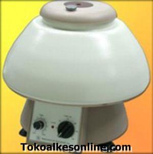 Tokoalkesonline.com jual Table Top Centrifuge DSC-300T murah,kualitas terbaik hanya di toko alat kesehatan kami.