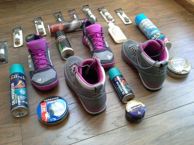 #saphir #tarrago #shoes #shoeshine #style #stylish