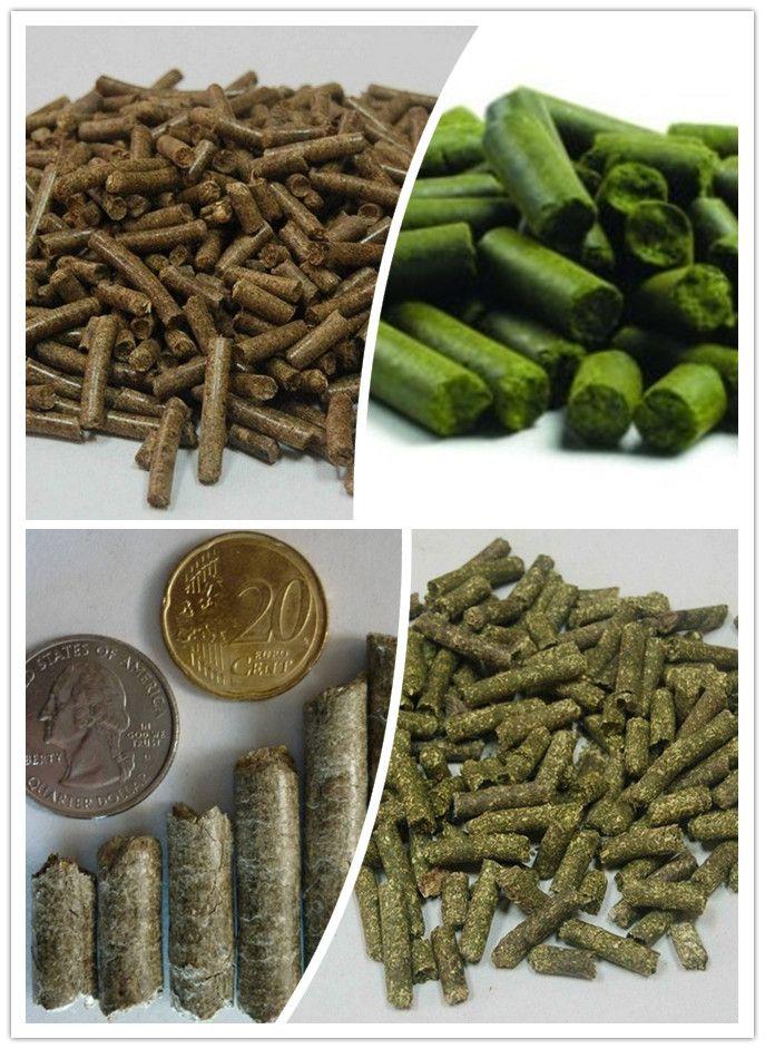 17 best images about biomass pellets and biomass pellets. Black Bedroom Furniture Sets. Home Design Ideas