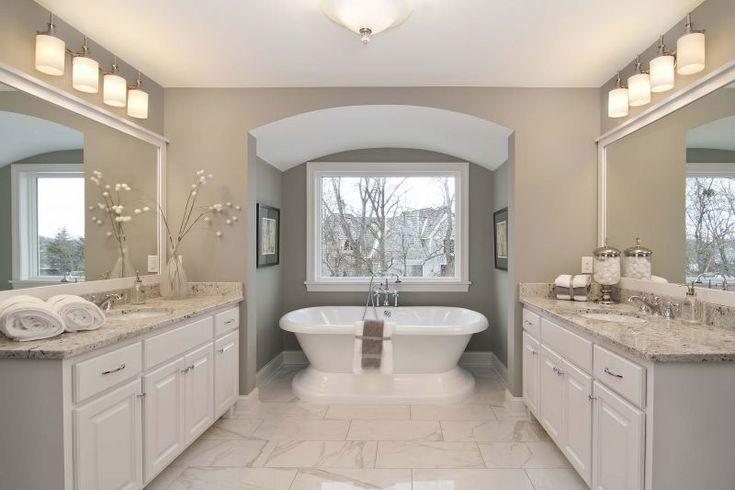 90 best Dream House images on Pinterest | House design, Amazing ...