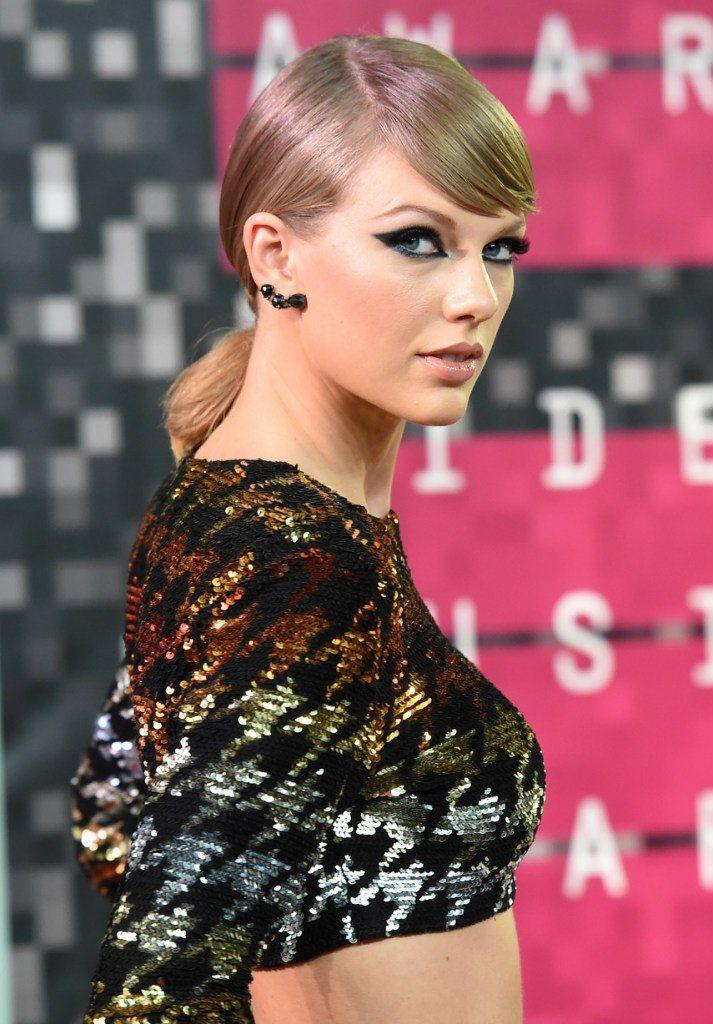 Тейлор Свифт ▪ Taylor Swift