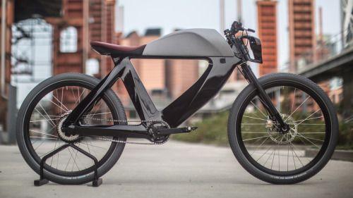 10 of the world's most expensive bikes - BikeRadar