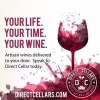 Opportunity Conference Calls by Direct Cellars on SoundCloud