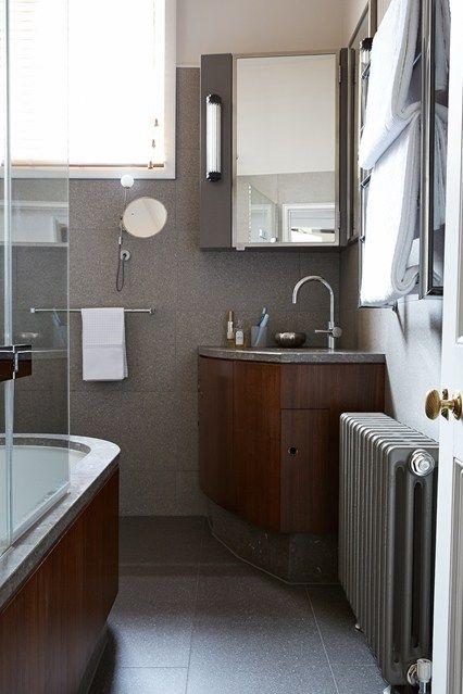 26 best Small Bathroom Design Ideas images on Pinterest Small