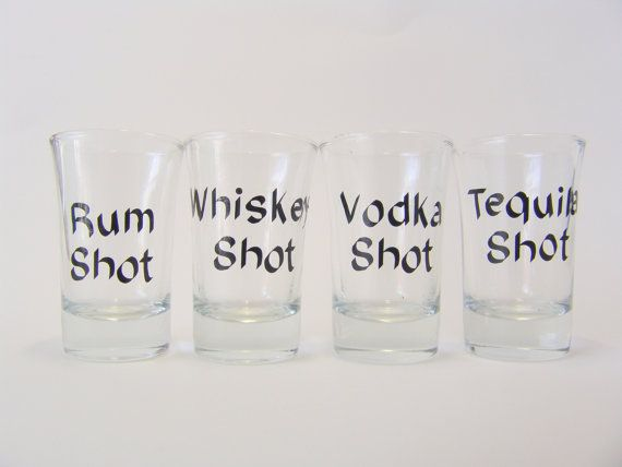 Best DIY Vinyl Decals Images On Pinterest Vinyl Decals - Vinyl decals for shot glasses