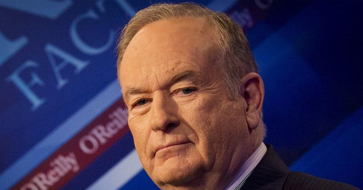 O'Reilly, Fox News settle with sex assault accusers for $13M  - NY Daily News