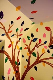 Garden of Eden | Adam and Eve | (FREE) Sunday School Activity ~ Sunday School Lessons of Plenty
