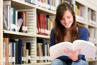 ¿Tinenes más de 25 años? ¿Quieres acceder a la universidad? Con Nova Educa tienes la máxima flexibilidad para hacerlo de la forma que mejor te vaya: http://novaeduca.cat/content/m%C3%A9s-grans-de-25-i-45-anys