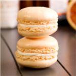 Bravetart's Macaron Recipe