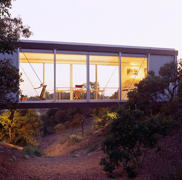 safdie-rabines-house-addition-ideas-1.jpg