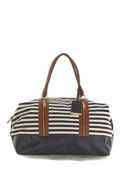 Bluebird Sally Nautical Bag