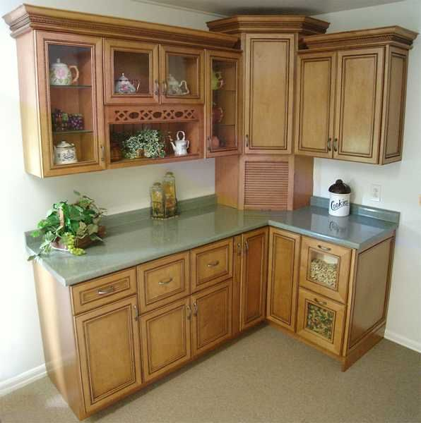 kraftmaid kitchen cabinet prices. Kraftmaid Kitchen Cabinet Prices from the Lowest to Highest  Pics Available Best 25 kitchen cabinets ideas on Pinterest Gray and