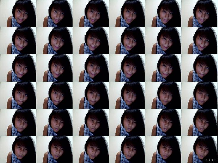 -photostrip-