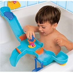 7 Best Bath Toys For Toddlers Images On Pinterest