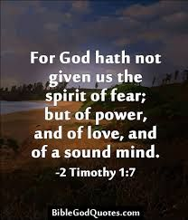 Image result for free images of bible text quotes about the mind