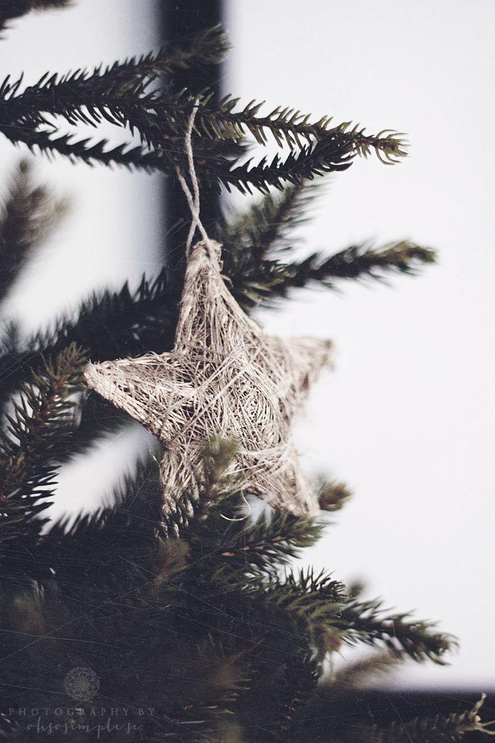 Christmas 2013.