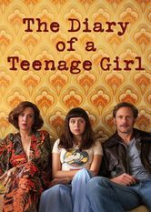 The Diary of a Teenage Girl Le film The Diary of a Teenage Girl est disponible en français sur Netflix Canada   Ce film ...