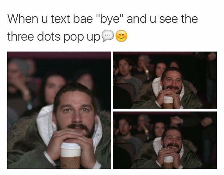 Fun Couple Meme : 585 best couple stuff images on pinterest relationships cute