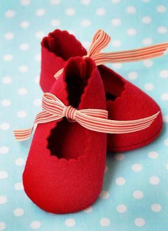 안드로이드를 위한 아기 신발 스타일 1.0 - 무료 앱 다운로드