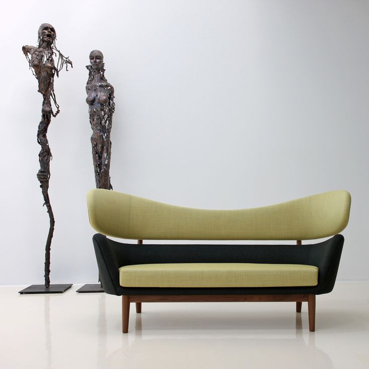 Contemporary Furniture Ideas MonclerFactoryOutletscom
