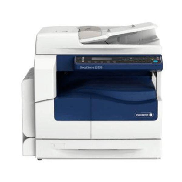 Máy Photocopy Fuji Xerox DocuCentre S2320 - Pacific - Tập đoàn Thái Bình Dương