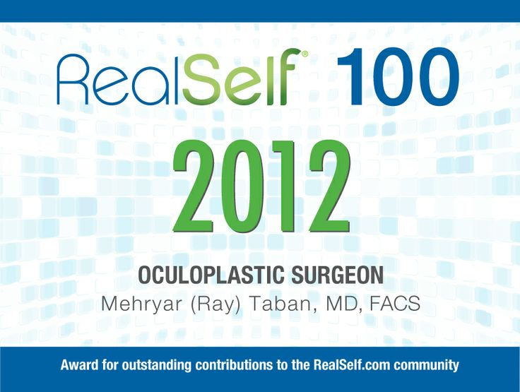 Dr Mehryar Taban Oculoplastic & Cosmetic Eyelid Surgeon in Beverly Hills, Los Angeles & Santa Barbara. Expertise In functional & cosmetic eyelid surgery.