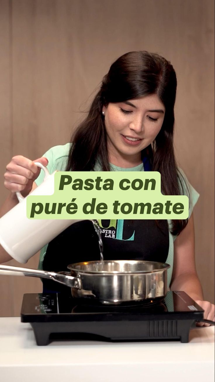 Tomato Paste, Quick Recipes, Food Ideas, Eye Liner, Easy Recipes, Deserts, Muscle Mass, Fast Recipes