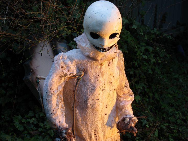 HauntProject.comGrimvisions Deviantart Com, Dolly Pink, Art Gallery, Grimvi Dolly, Creepy Bizarre Horror Art, Grimvis Deviantart Com, Grimvis Dolly, Creepy Dolls, Creepybizarrehorrorart Dolls