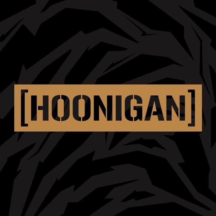 13 Best Images About Hoonigan On Pinterest Ken Block