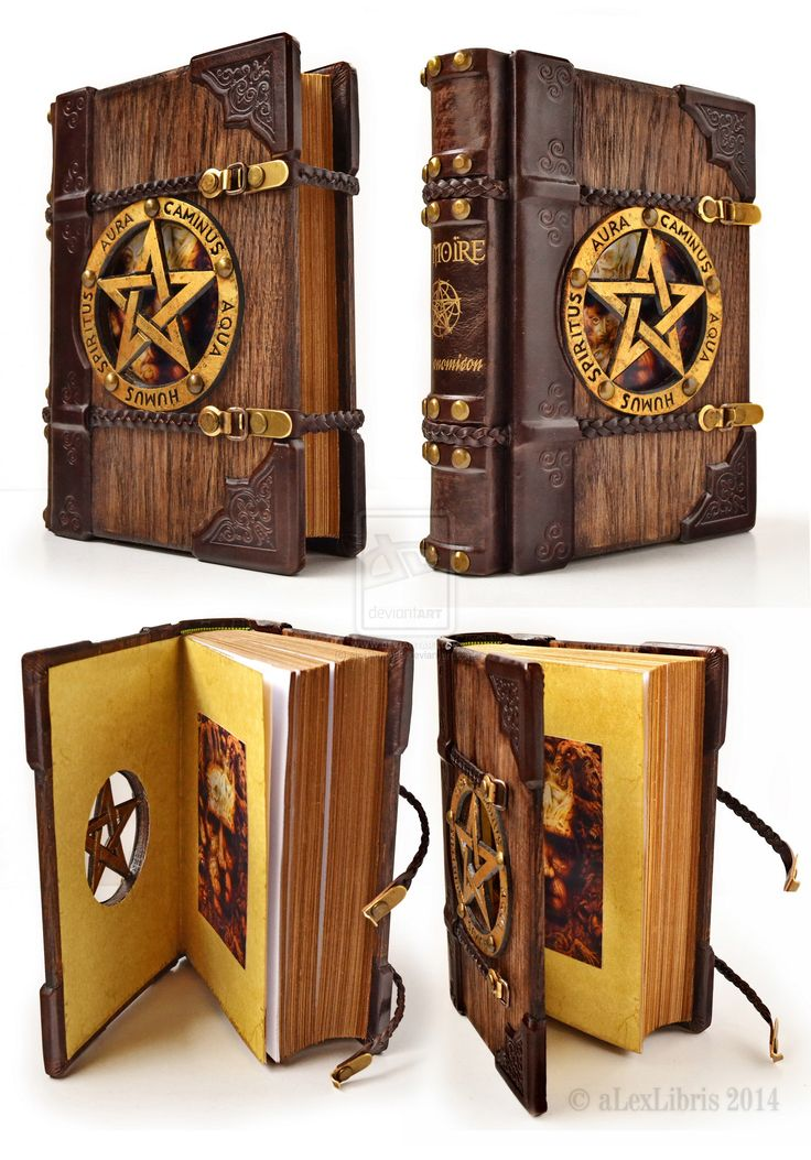 The last one wooden Grimoire... by alexlibris999 | Create your own roleplaying game books w/ RPG Bard: www.rpgbard.com | Pathfinder PFRPG Dungeons and Dragons ADND DND OGL d20 OSR OSRIC Warhammer 40000 40k Fantasy Roleplay WFRP Star Wars Exalted World of Darkness Dragon Age Iron Kingdoms Fate Core System Savage Worlds Shadowrun Dungeon Crawl Classics DCC Call of Cthulhu CoC Basic Role Playing BRP Traveller Battletech The One Ring TOR