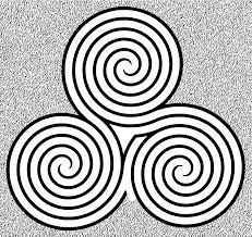 Risultati immagini per labyrinth