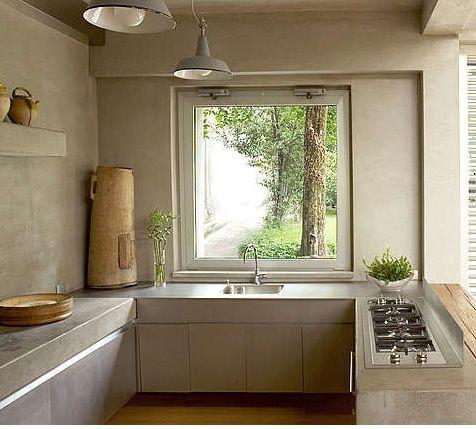 16 best small kitchen images on pinterest | kitchen, architecture