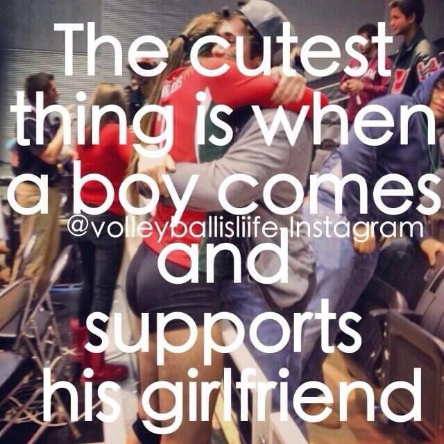 Well it would be if I had a boyfriend!!I might. We'll see
