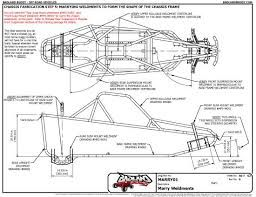 Wiring Diagram For 1963 Mercedes likewise 1959 Vw Bug Wiring Diagram furthermore 1969 Vw Bug Wiring Diagram likewise Old Vw Bug Wiring Harness additionally 1974 Volkswagen Thing Wiring Diagram. on 1963 vw beetle wiring harness