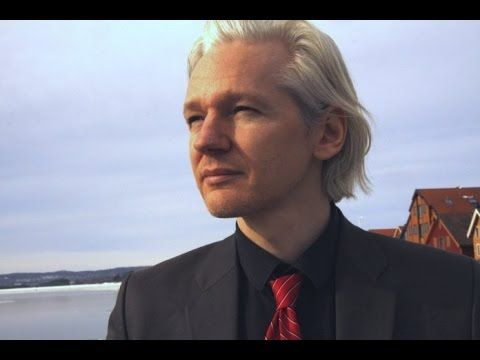 12-11-2016  BREAKING:  WikiLeaks Just ENDED  Russia Hacking Rumors!  See Who Is Really Behind  The DNC Leaks! - YouTube