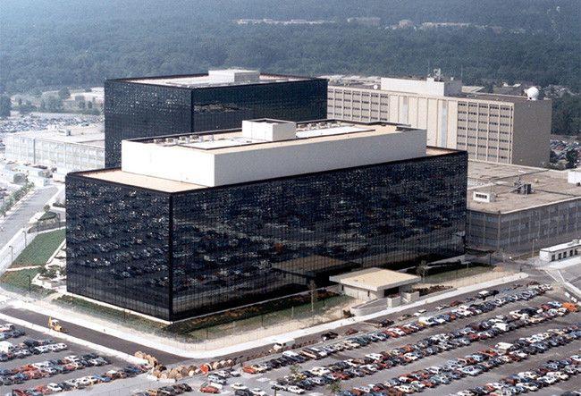 La NSA cuenta con un catálogo de puertas traseras para casi cualquier dispositivo http://www.genbeta.com/p/109918