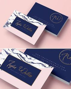 30 New Special Effects Business Cards Business Cards Template