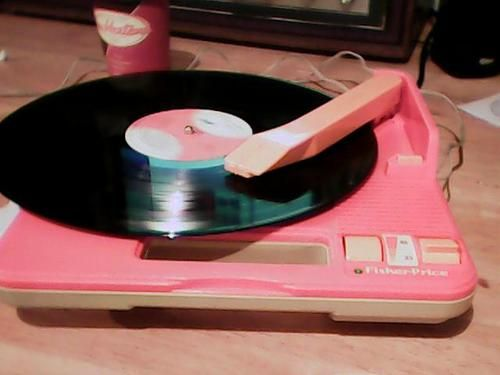 237 Best Vintage Child S Record Players Images On