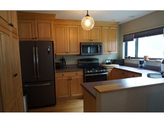 Four Bedroom Home for Rent - Houses - Apartments for Rent - Nashua - New Hampshire - announcement-79931
