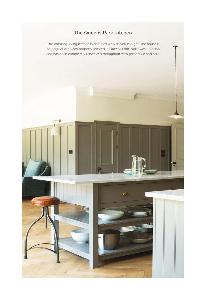 Devol shaker kitchens devol kitchens style kitchens shaker brochure