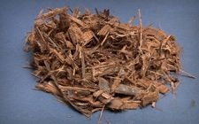The raw material #coconut coir is used in #briquette #plant #machine to generate #biomass #briquettes