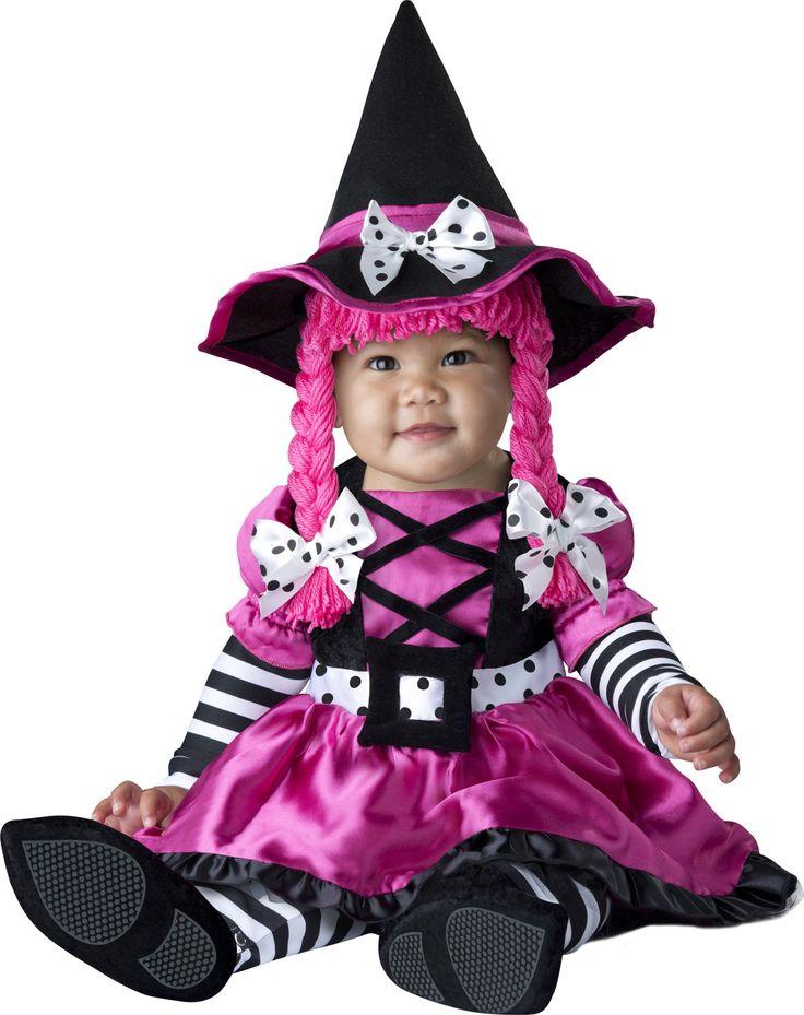 210 best Halloween costume inspiration images on Pinterest ...