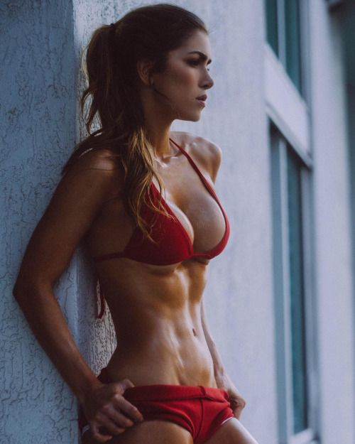 fitblr - the fitness blog