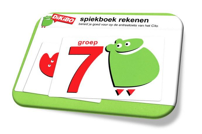 3420 Best Rekenen Wiskunde Images On Pinterest