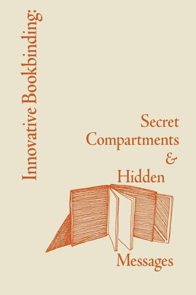 Diy Soft Cover Book Binding ~ The best bookbinding ideas on pinterest diy mini