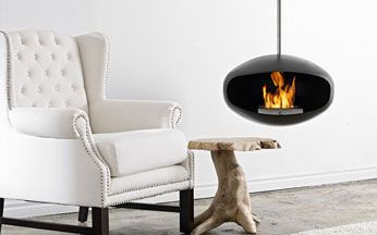 72 Best Images About Mid Century Fireplaces On Pinterest