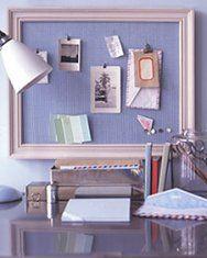 msl_sept06_decorate_board.jpg--diy magnetic board