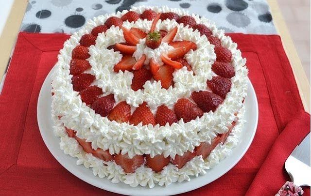 Die besten ideen zu torte auf hübsche kuchen