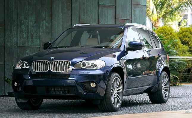 16 best images about x5 on pinterest bmw m5 cars and home. Black Bedroom Furniture Sets. Home Design Ideas